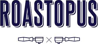 roastopus-logo