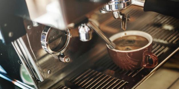fekete kávé hatásai